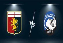 Nhận định Genoa vs Atalanta – 20h00 15/05, VĐQG Italia
