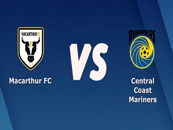 Nhận định Macarthur vs Central Coast – 16h05 27/05, VĐQG Australia