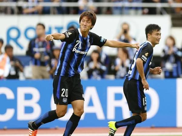 Nhận định Gamba Osaka vs Sanfrecce Hiroshima, 16h00 ngày 12/5
