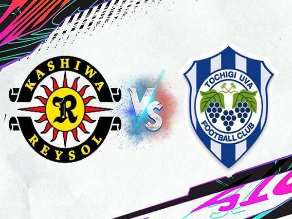 Nhận định Kashiwa vs Tochigi City – 16h00 09/06, Cúp QG Nhật Bản