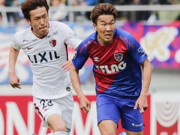 Nhận định soi kèo FC Tokyo vs Juntendo University 16h00 ngày 09/06