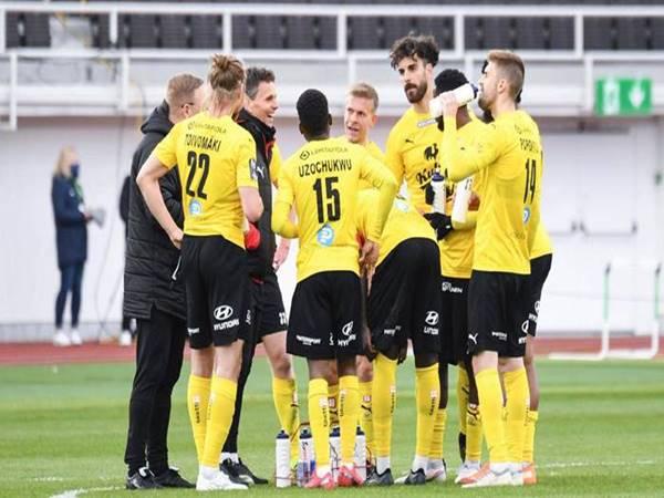 Nhận định bóng đá AC Oulu vs KuPS, 22h30 ngày 24/6