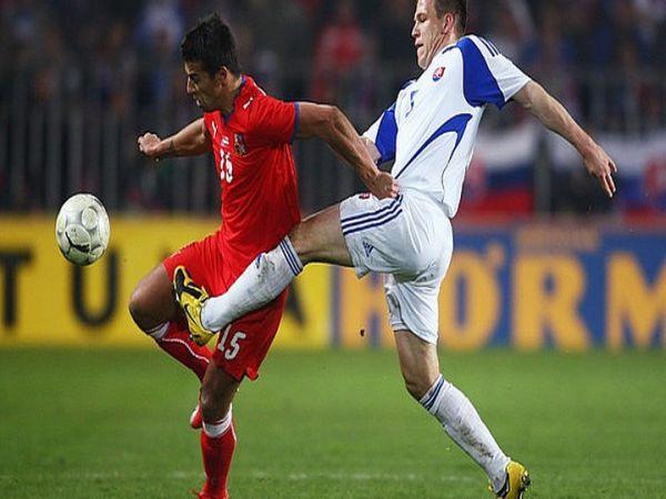 Nhận định, soi kèo Séc vs Albania, 01h15 ngày 9/6 - Giao Hữu ĐTQG