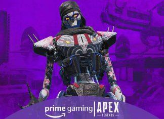 Twitch thông báo PogChamp mới sẽ tính năng các khuôn mặt cộng đồng được thay đổi sau mỗi 24 giờ