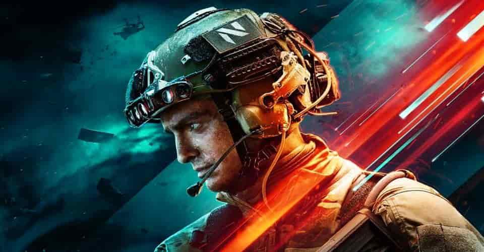 Battlefield Games đáng chơi trước năm 2042