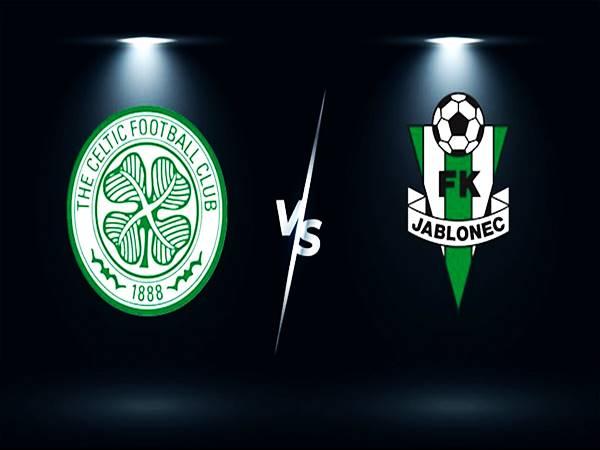 Nhận định Celtic vs Jablonec, 01h45 ngày 13/8 VL Cup C2