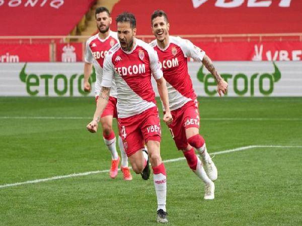 Nhận định, Soi kèo Sparta Prague vs Monaco, 00h00 ngày 4/8 - Cup C1