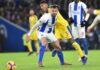Soi kèo châu Á Crystal Palace vs Brighton, 2h00 ngày 28/9