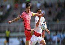 Nhận định kèo Hàn Quốc vs Lebanon, 18h00 ngày 7/9 - VL World Cup