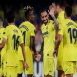 Nhận định bóng đá Young Boys vs Villarreal, 02h00 ngày 21/10