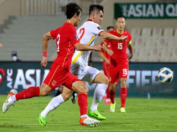 Nhận định tỷ lệ Oman vs Việt Nam, 23h00 ngày 12/10 - VL WC 2022